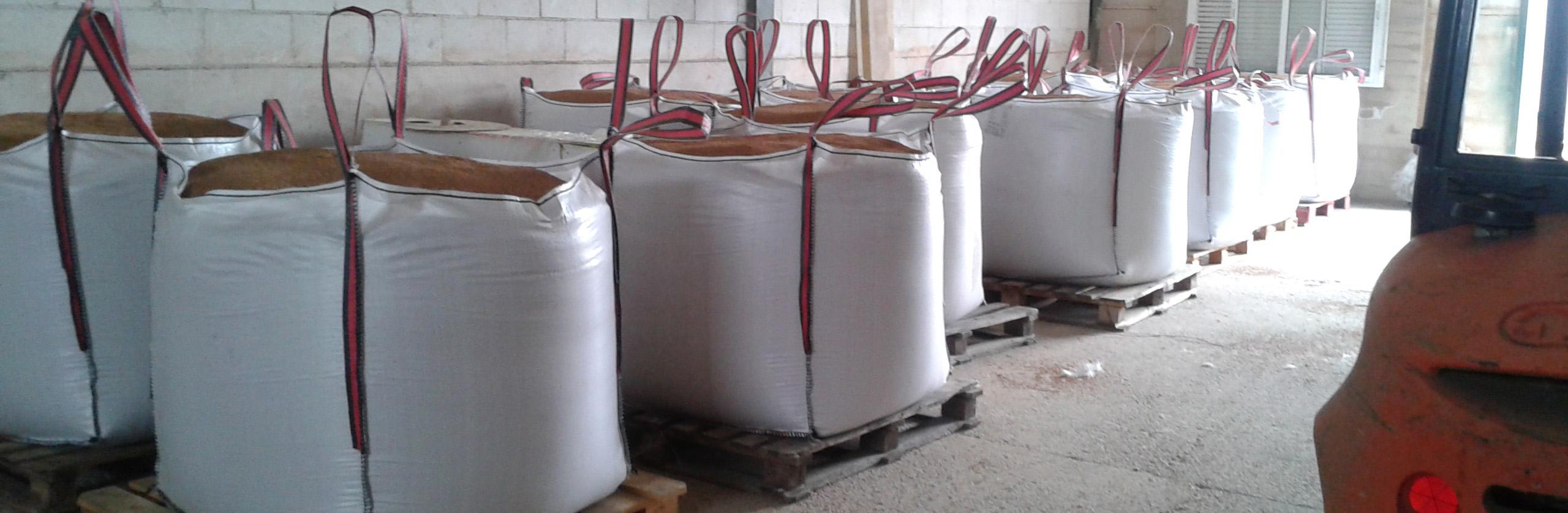 suministro biomasa 2